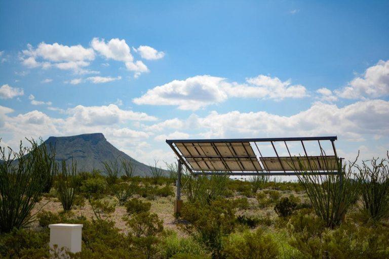 duree de vie panneau solaire photovoltaique accumulateurs