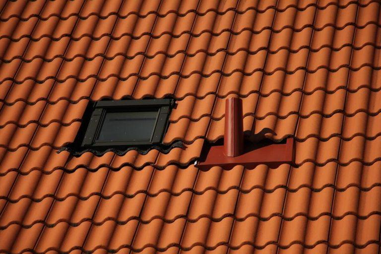 tuile-solaire-photovoltaïques-avantages-inconvénients