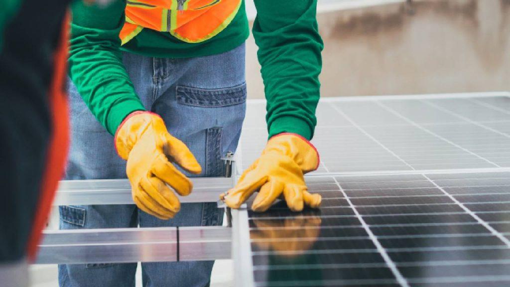 dimensionnement-panneaux-solaire-photovoltaique